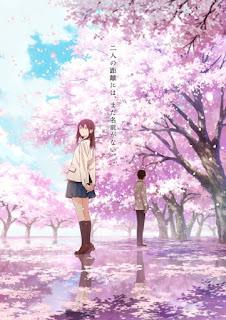 Kimi no Suizou wo Tabetai (2018) Subtitle Indonesia [Jaburanime]