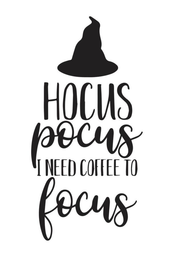 Hocus Pocus Svg : hocus, pocus, Where, Sanderson/Hocus, Pocus, Inspired