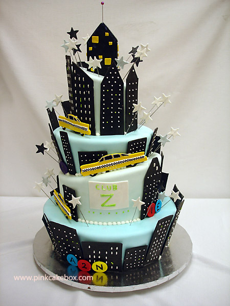 affordable wedding cakes in new york city your wedding support get the look new york themed wedding 10568