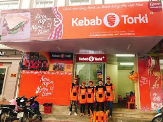 thuong-hieu-kebab-torki