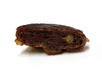 チョコクイニーアマン | ANDERSEN(アンデルセン)