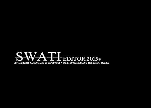 Akriti Sinha YOUR LOGO - Sindhi Editor