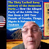 The Dirty Locked Away History of the Democrat Party