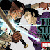 Travis Strikes Again: No More Heroes Complete Edition Review - It's Called Fashionably Late...