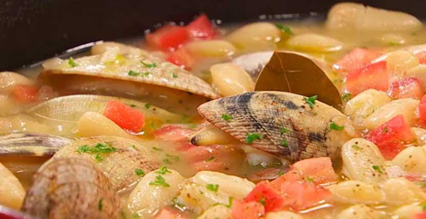 F ciles recetas de cocina en v deo comidas cenas y tapas for Cocina hermanos torres