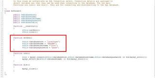 Script PHP Artikel Spinner - Spinner Artikel Bahasa Inggris