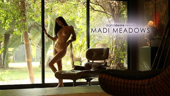 DigitalDesire - Madi Meadows - 111965 - idols