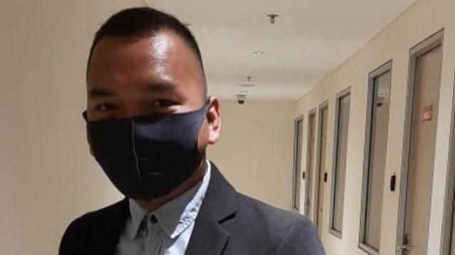 Usai Disanksi Etik oleh Dewas, Penyidik KPK: Risiko Membongkar Kasus Bansos Rp 6,4 Triliun