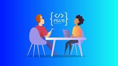 coding-interview-question-data-structures-algorithm