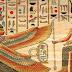 من أين أتى المصريون؟ مصر قبل ظهور الفراعنة