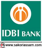 IDBI Bank Recruitment 2019 | Assistant Manager | Any Graduate | Vacancy- 500| apply online | last date 15-04-2019 | SAKORI ASSAM