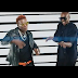VIDEO:Willy Paul x Bien (Sauti Sol) – Kamati Ya Roho Chafu:Download