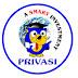 Lowongan Kerja Tutor di Bimbel Privasi - Semarang