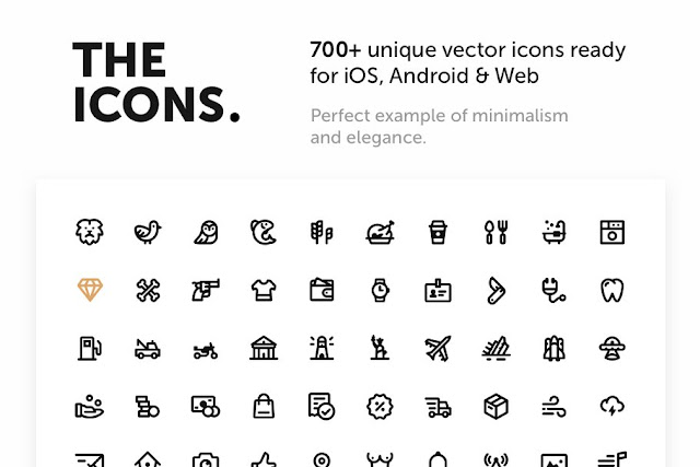 app, art, beautiful icons, book, building icons, business icons, cart, colorful, eco icons, education, finance icons, flat design, flat icons, globe, home, home icons, icon, magnifying glass, management, marketing, mechanic tools, modern, school, seo icons, shopping, technology, user interface, web design, web icons