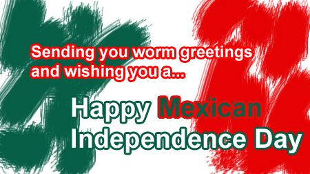 Wishes mexico greetings mexican independence day 2018 greetings wishes mexico greetings mexican independence day 2018 m4hsunfo
