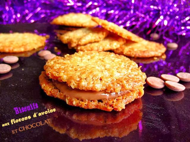 biscuits-chocolat-au-lait