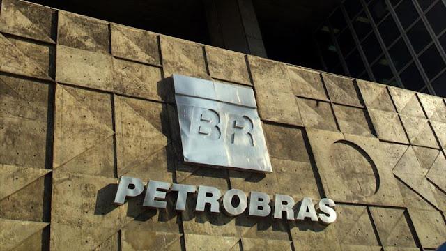Brasil acusa a Panamá de no facilitarle datos sobre Petrobras