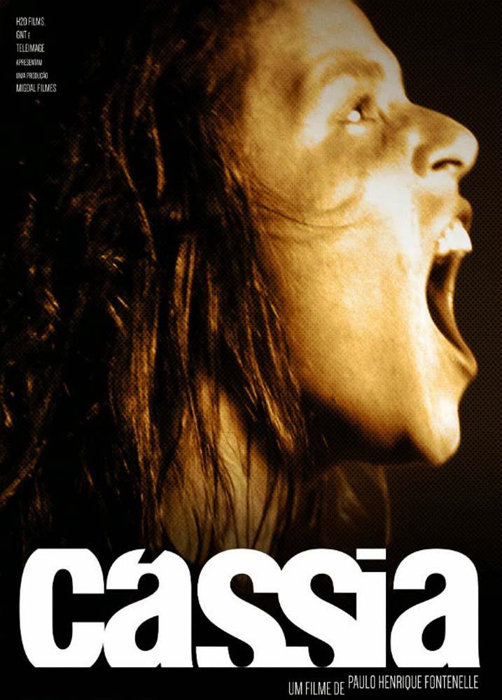 Cássia Eller Torrent – WEB-DL 720p Nacional (2015)