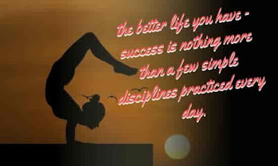 Inspirational Quotes About Life and Success