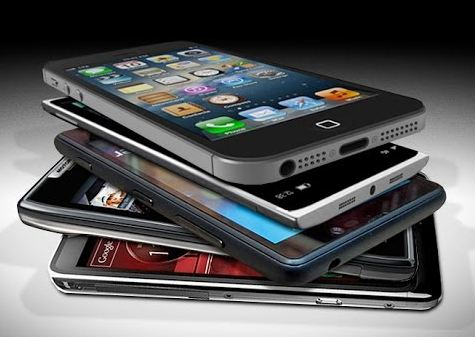 top 10 technology to be thankful for this thanksgiving smartphones