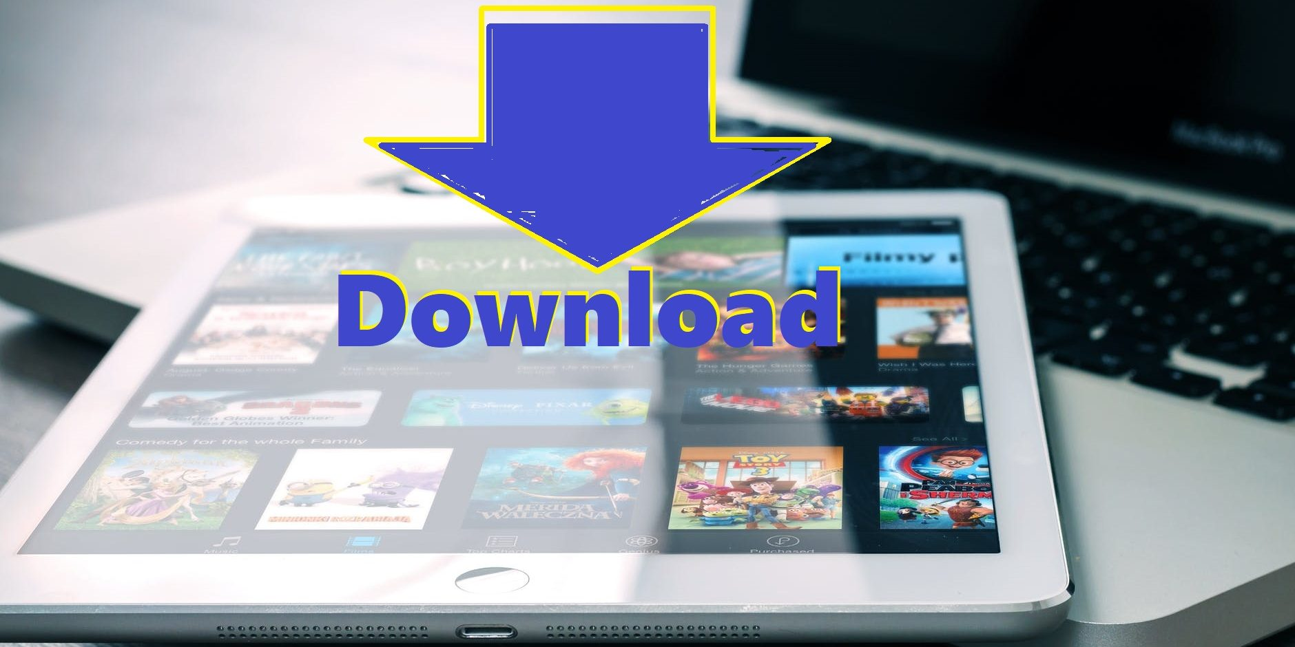 Hollywood dubbed movies from TamilGun website safe to download?