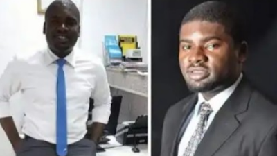 FUTO Graduate Working With Union Bank, Dies From COVID-19