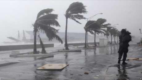 """""""موجة أمطار وعواصف"""" غير مسبوقة تضرب البلاد خلال ساعات.. والأرصاد تكشف قائمة المحافظات الأكثر تضررًا !!"""