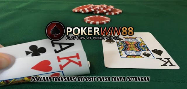 Poker88 Pokerwin88 Link Alternatif Poker88