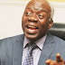 FG complies with London court orders but disobeys Nigerian judges -Femi Falana