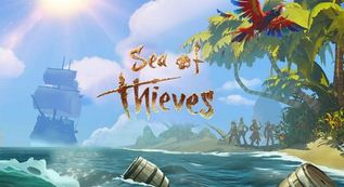 Sea of Thieves, SoT, Guide, Tips