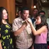 "MUST WATCH : PRRD ON HIS BIRTHDAY, ""PINAGPISTAHAN TAYO NG MGA MEDIA""!!!"