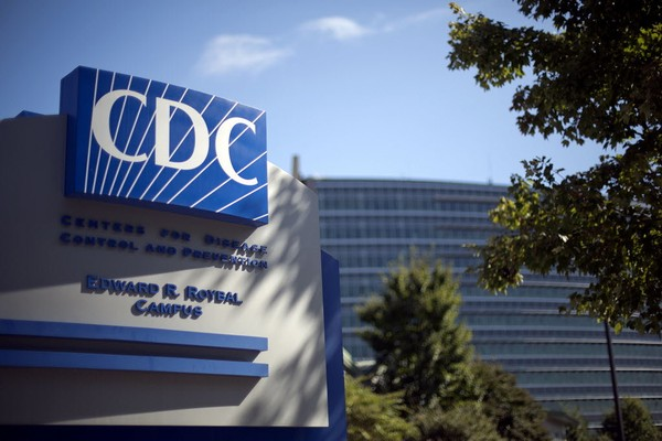 CDC investigates E.coli outbreak in several states