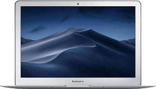 http://www.offersbdtech.com/2020/01/macbook-air-13-inch-price-and-Specifications.html