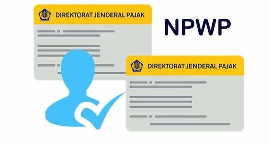 Cara Daftar NPWP : Persyaratan serta Fungsi dan kegunaan NPWP