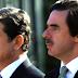 """Federico Trillo niega que España fuera a la guerra de Irak: """"Nos indujeron a un error"""""""