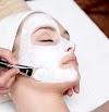 सुंदर और चमकदार त्वचा के लिए  10  बेस्ट फेशियल।10 best facial for glowing and beautiful skin.