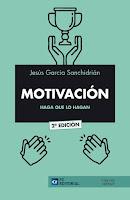 http://blog.rasgoaudaz.com/2020/01/motivacion.html