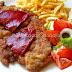Receta de cachopo asturiano, el empanado de moda
