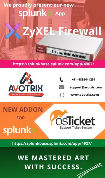Avotrix.com