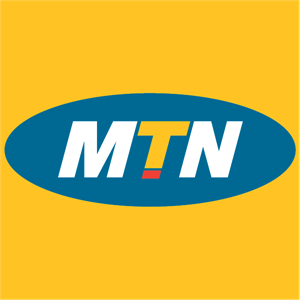 HOT: MTN FREE BROWING CHEAT (SEPTEMBER 2018)