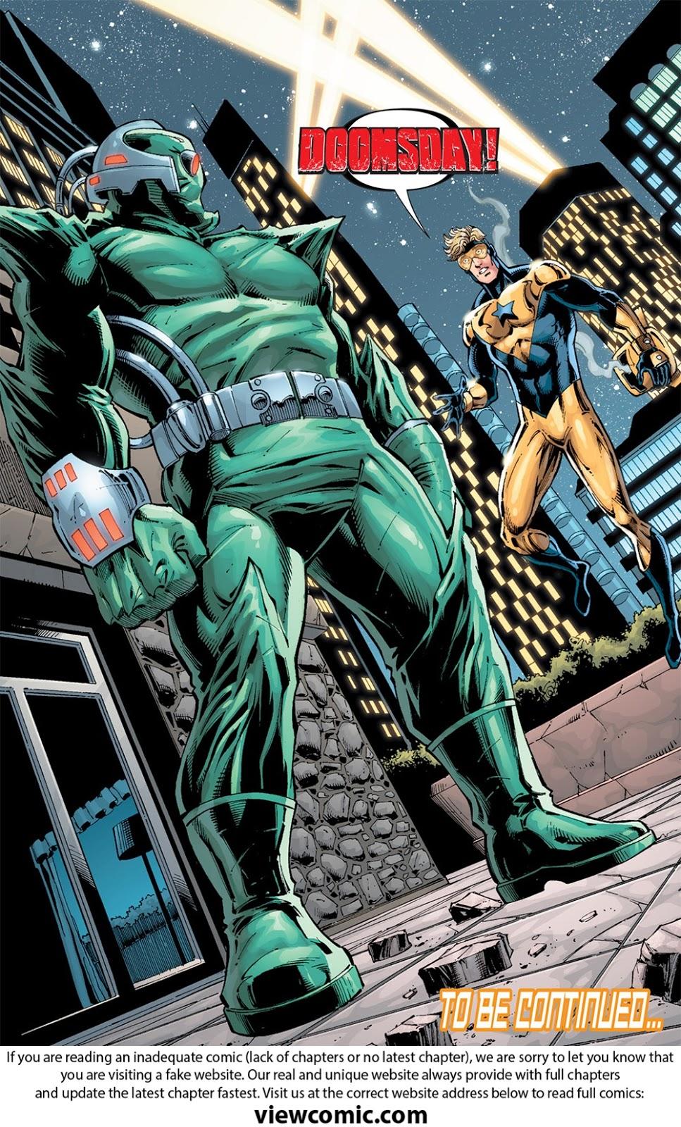 Flashpoint Paradox Comic Pdf