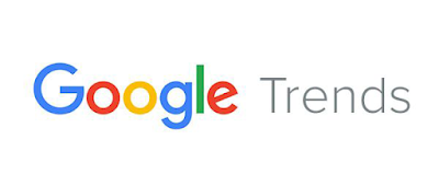 google trends indonesia 2018,google trends indonesia 2019,google trends 2018,google trends pilpres 2019,cara menggunakan google trends,google trends business