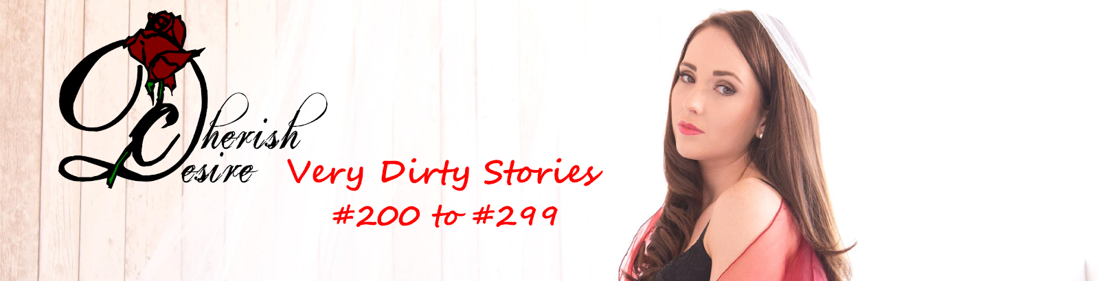Very Dirty Stories #200 to #299, Max D, erotica