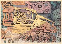 http://alienexplorations.blogspot.co.uk/1976/07/jack-kirbys-pakal-votan-inspired-space.html