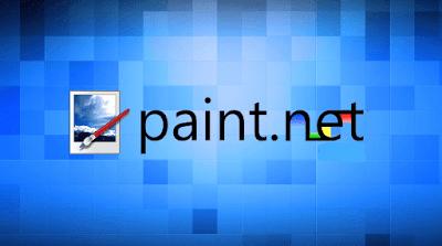 برنامج, Paint.NET, لتعديل, الصور, والتلاعب, بها, اخر, اصدار