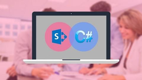 SharePoint 2013 Development Using C# - Part II