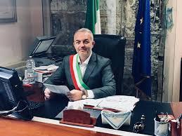 """Di Sarno: """"Profonda condanna per quanto è accaduto a Saviano"""""""