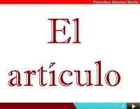 https://cplosangeles.educarex.es/web/segundo_curso/lengua_2/articulo02/articulo02.html