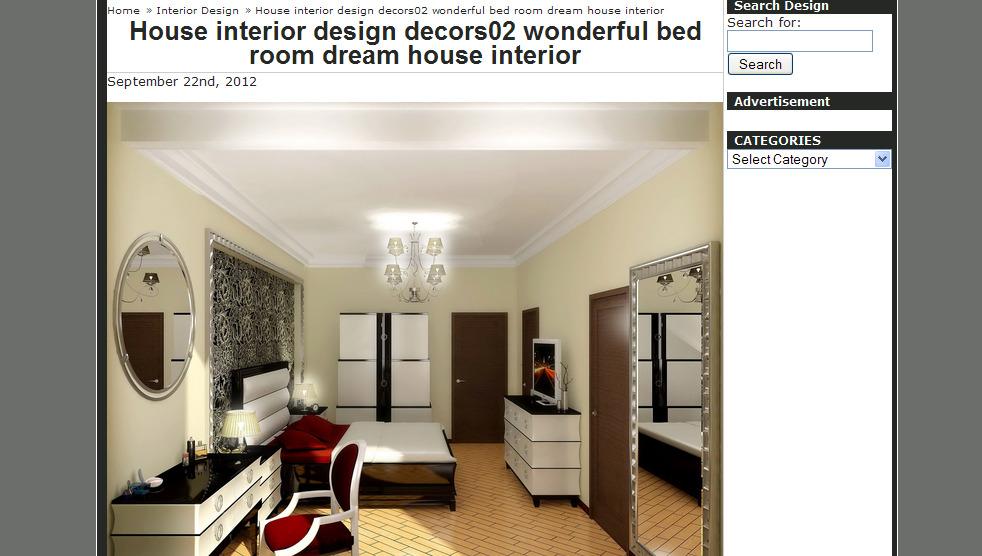 Home office mit ausblick design bilder