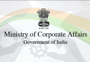 [Job Post] Opportunities at Indian Corporate Law Service Academy [Apply by May 29]